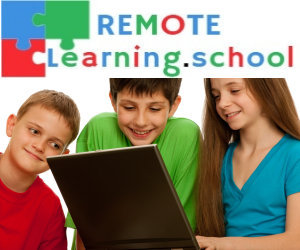 RemoteLearning.school