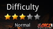 BnSWikiDifficulty35Normal.jpg