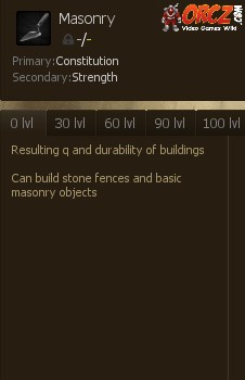 life is feudal mmo how to build a hut