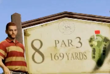 Hole8golfsign2gtav.jpg