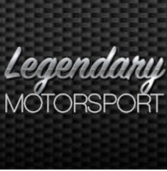 GTA V: Lifeinvader - Legendary Motorsport - Orcz.com, The ... Grand Theft Auto V Logo