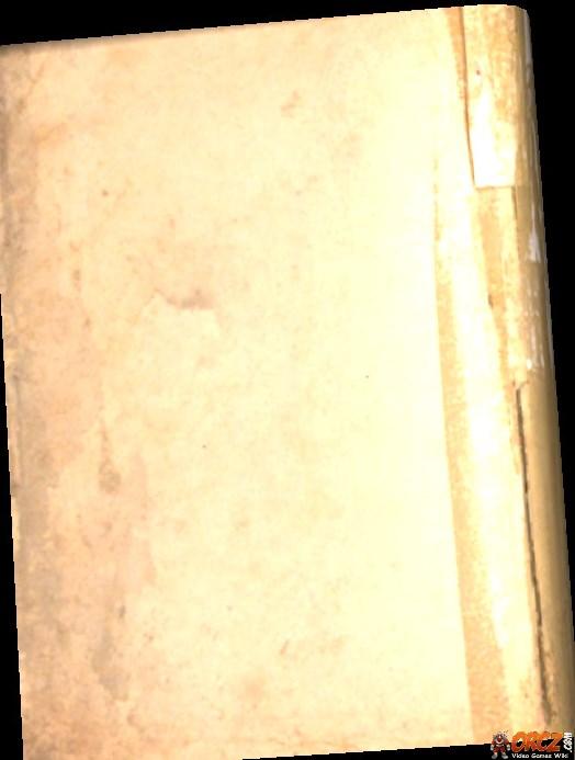 DayZ Standalone: Book - After London