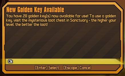 Bl2goldkeynotify.jpg