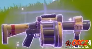 how to find fortnite launcher