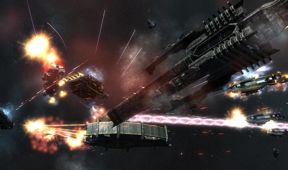 Sins of a solar empire rebellion скачать патч - Файловый сервер.
