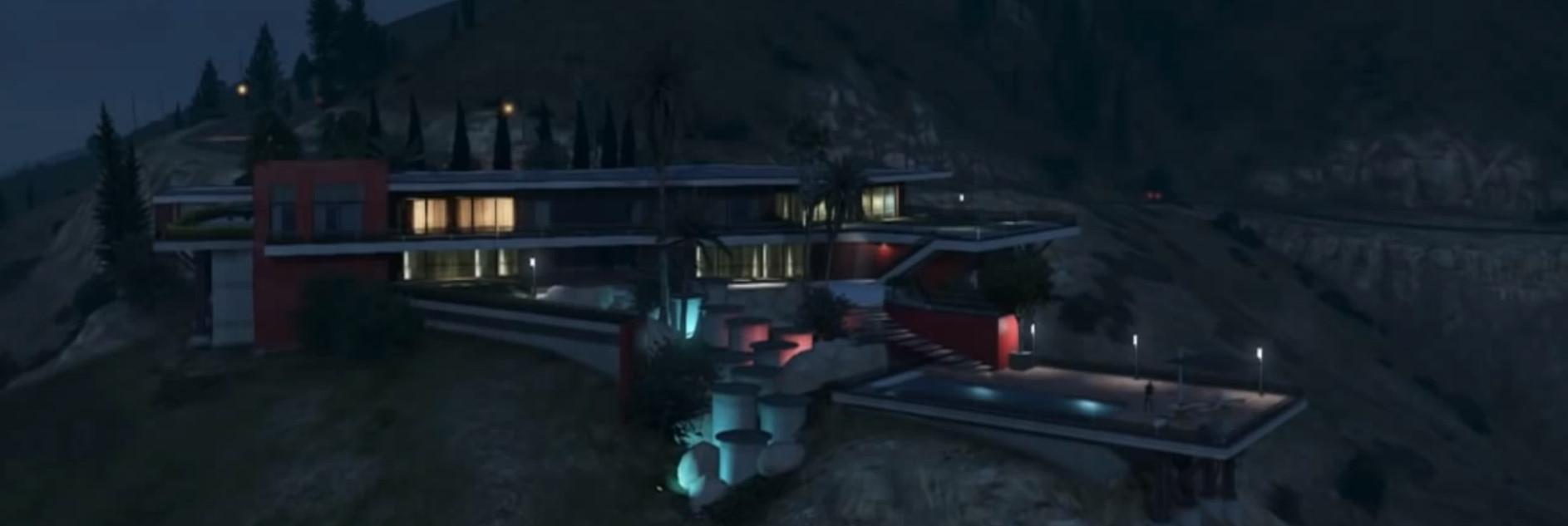 GTA5westonhouse.jpg