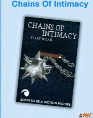 Gta V Chains Of Intimacy Series Chains Of Intimacy