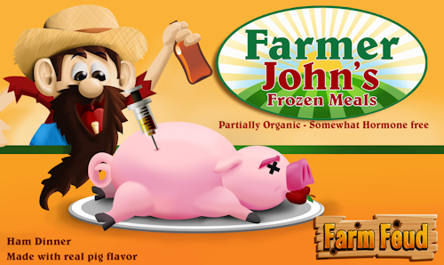 FarmFeudMeals3.png