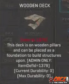 File:H1Z1WoodenDeckInventory.jpg