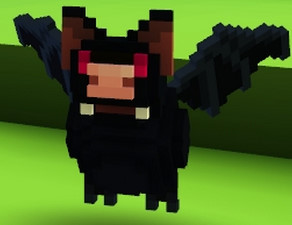cheap sale well known get new Cube World: Bat - Orcz.com, The Video Games Wiki