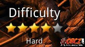 BnSWikiDifficulty45Hard.jpg