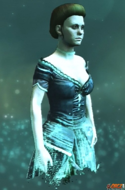 Assassins Creed IV: Dancers - Orcz.com, The Video Games Wiki
