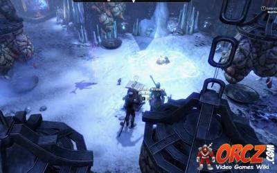 ESO: Ritual of Atronach Binding - Orcz com, The Video Games Wiki