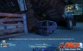 Borderlands2KillthecreatureSporeChores2.jpg