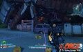 Borderlands2KillthecreatureSporeChores3.jpg