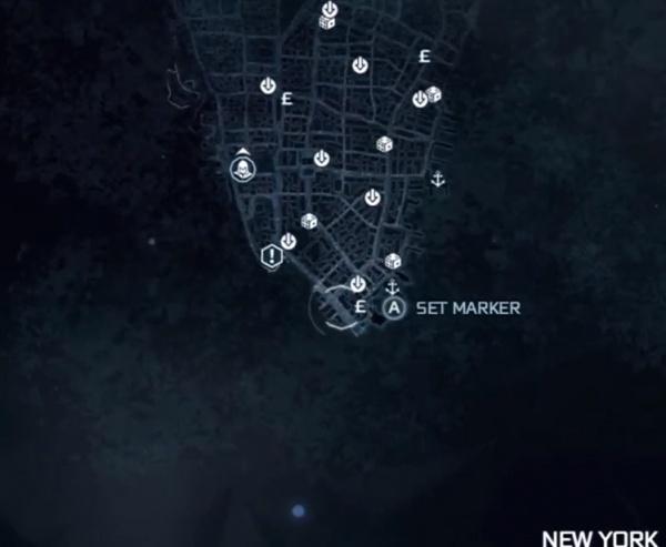 Boston Stores Ac3