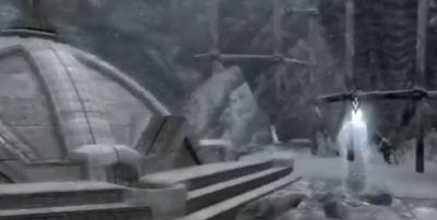 Skyrim: Wayshrine of Radiance - Orcz com, The Video Games Wiki
