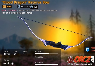 Index of /images/thumb/0/0b/FCNDBloodDragonRecurveBow jpg