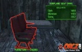 Fallout4AirplaneSeat3.jpg