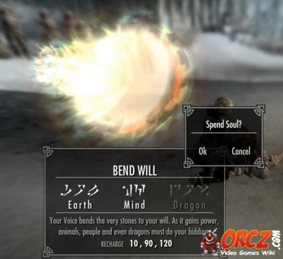 Skyrim Dragonborn: Unlock your Bend Will Shout - At the ... on dragon dogma map, dragon reach map, dragon run map, dragon masks skyrim locations map, dragon mask locations on the map,
