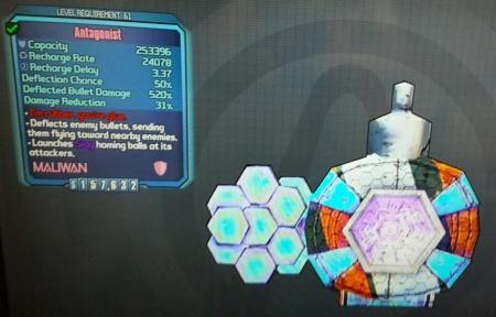 Borderlands 2 Antagonist Orcz Com The Video Games Wiki