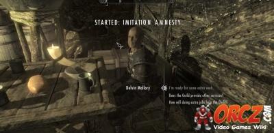 imitation game wiki