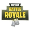 Fortnite Battle Royale Wiki