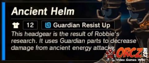 guardian resist up