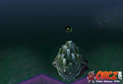 Civilization Beyond Earth: Alien Kraken - Orcz com, The
