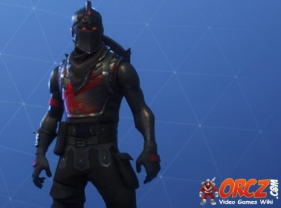 Category Fortnite Battle Royale Costume Sets Orcz Com The Video