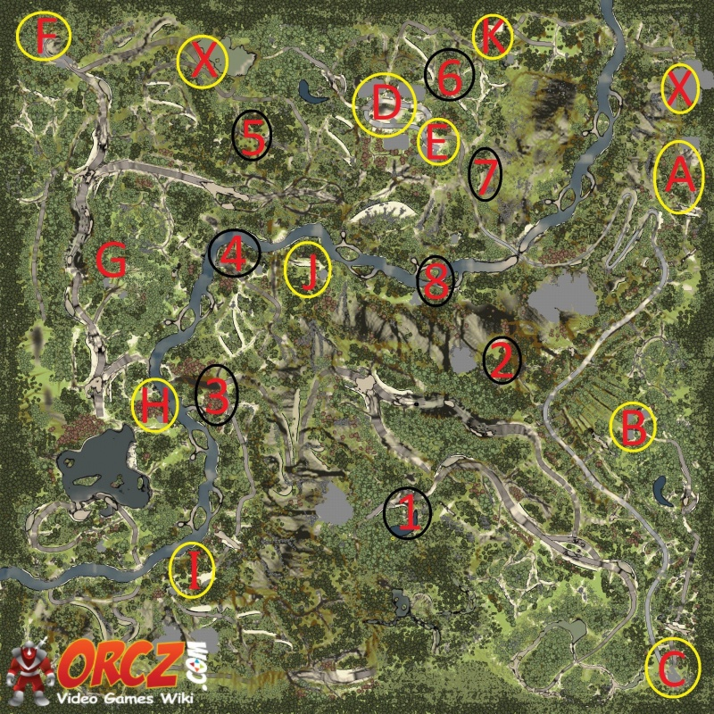 Spintires: The Hill Map - Orcz.com, The Video Games Wiki on social games, history games, museum games, google games, print and play war games, newsletter games, primary games, business games, python games, pixel games, technology games, sports games, card games, shopping games, sandbox games, special games, home games,