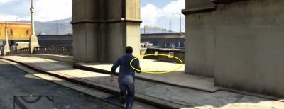 East Side Auto >> GTA V: Letter Scrap La Mesa - Orcz.com, The Video Games Wiki