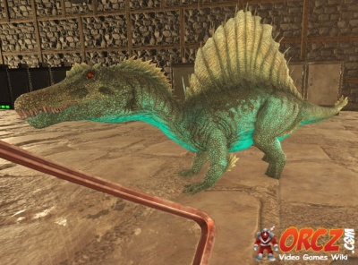 ARK Survival Evolved: Breeding Mutations - Orcz com, The