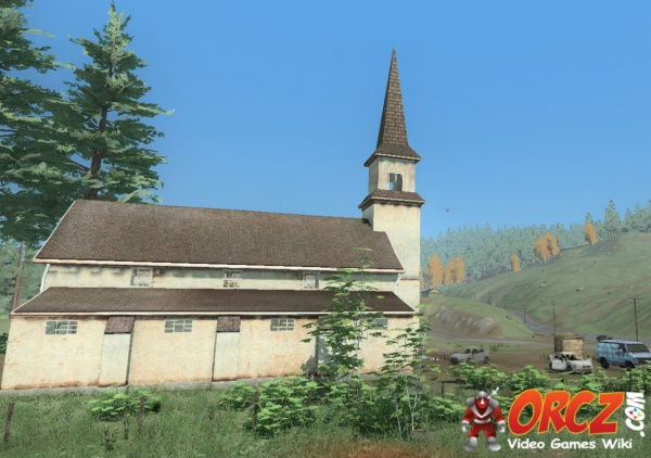 H1Z1CampbellPassChurch.jpg