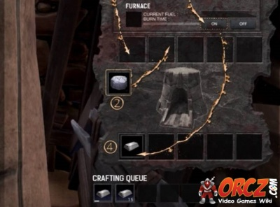 Conan exiles crafting recipes orcz the video games wiki forumfinder Images