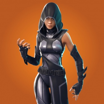 Category Fortnite Battle Royale Outfits Orcz Com The Video Games Wiki