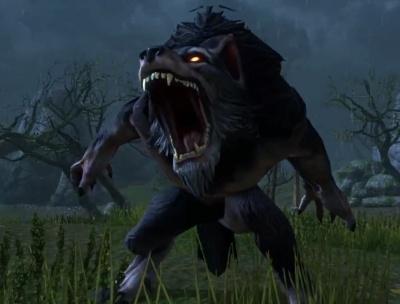 werewolf game online