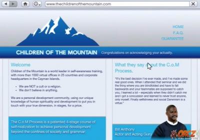 gta 5 websites that work