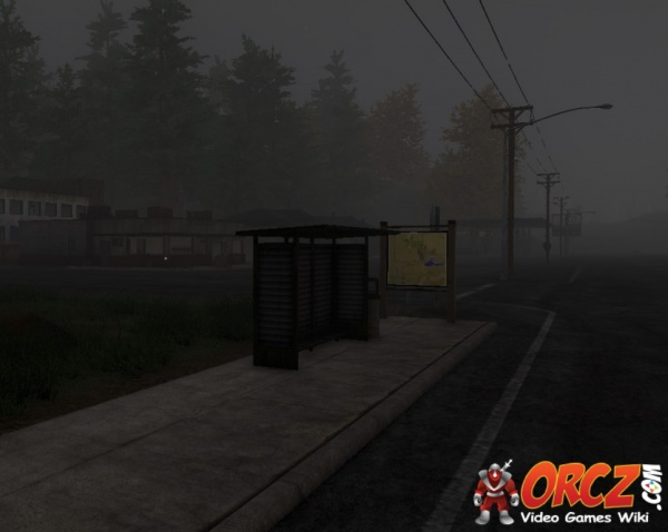 H1Z1PleasantValleyInGameMap2.jpg