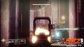 Destiny2DefeatValBelyxDarkMonastery15.jpg
