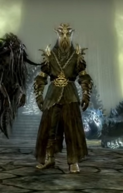 skyrim dragonborn miraak orczcom the video games wiki