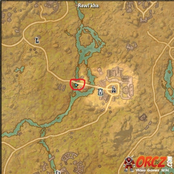 elder scrolls online treasure maps with Eso  Reaper's March Ce Treasure Map on ESO  Malabal Tor Treasure Map I in addition Watch moreover ESO  Stormhaven Treasure Map V besides Watch besides Learn Cartography In How To Draw Fantasy Art And Rpg Maps.