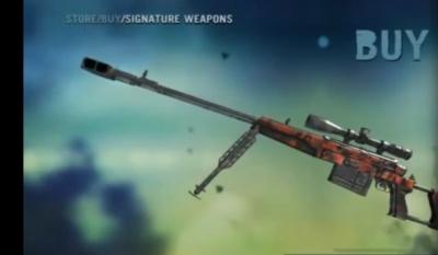 far cry 3 sniper