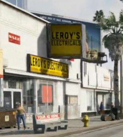 400px-Leroyselectircalsgtav.jpg