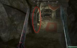 Skyrim No Stone Unturned Orcz Com The Video Games Wiki