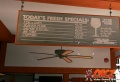 WatchDogs2BrizosSeafoodRestaurant8.jpg