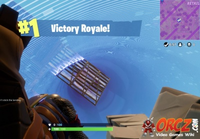 1 victory royale in fortnite br - fortnite victory royale images