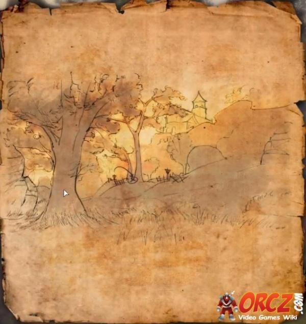 ESO: Explorer\'s Pack - Bonus Treasure Maps - Orcz.com, The Video ...