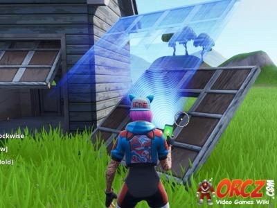 Fortnite Creative: Creative Tool - Orcz com, The Video Games