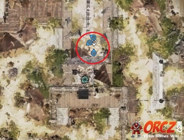 Divinity Original Sin 2: Lohse - Companion - Orcz com, The Video
